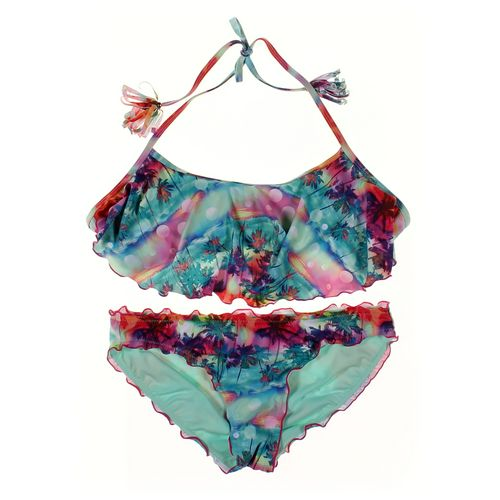 Op Swimwear in size JR 15 at up to 95% Off - Swap.com