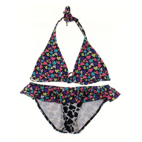 Op Swimwear in size JR 3 at up to 95% Off - Swap.com