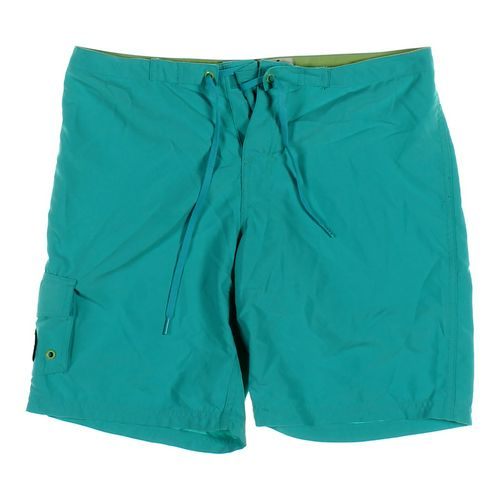 Roxy Swimwear in size JR 5 at up to 95% Off - Swap.com