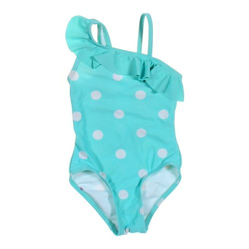 SO Swimwear in size 4/4T at up to 95% Off - Swap.com