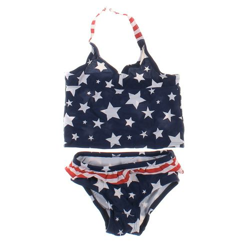 The Children's Place Swimwear in size 2/2T at up to 95% Off - Swap.com