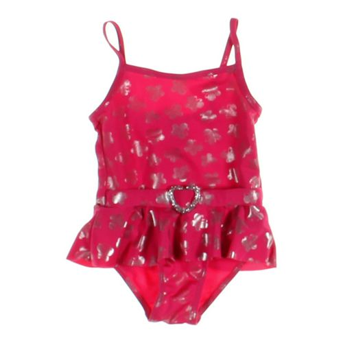 Tropic Sun Swimwear in size 18 mo at up to 95% Off - Swap.com