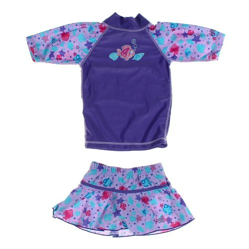 UV Skinz Swimwear in size 3/3T at up to 95% Off - Swap.com