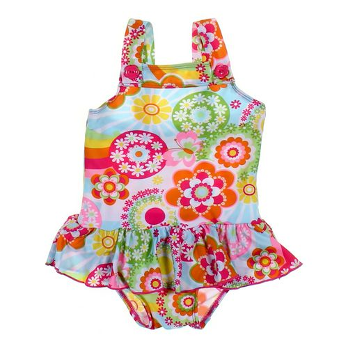 WonderKids Swimwear in size 2/2T at up to 95% Off - Swap.com