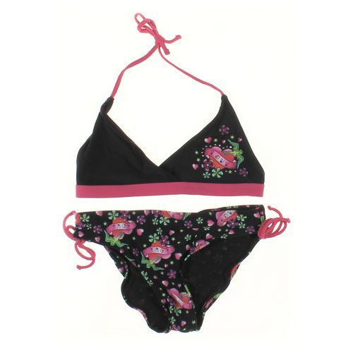 Xhilaration Swimwear in size 10 at up to 95% Off - Swap.com