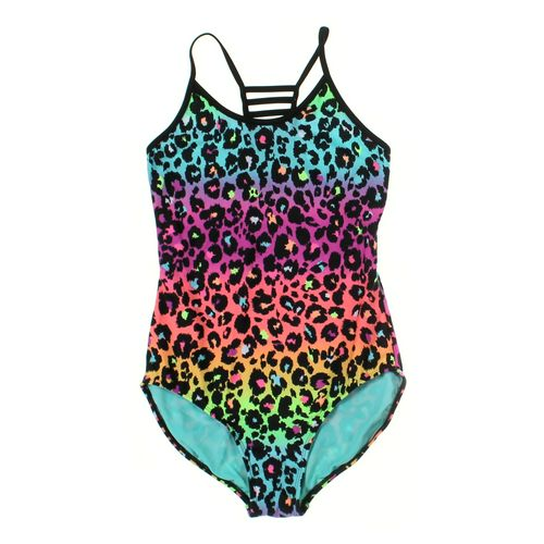 Xhilaration Swimwear in size 14 at up to 95% Off - Swap.com