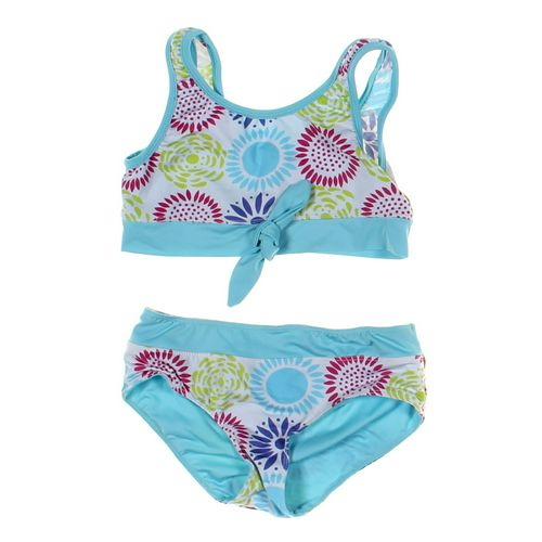 Flip Swimwear Set in size 10 at up to 95% Off - Swap.com