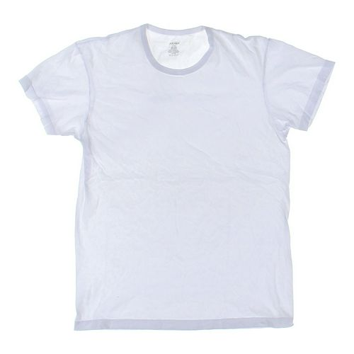 2(X)IST T-shirt in size L at up to 95% Off - Swap.com