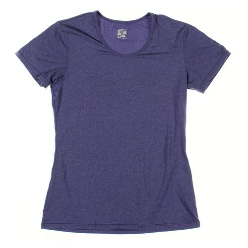 32 Degrees T-shirt in size L at up to 95% Off - Swap.com