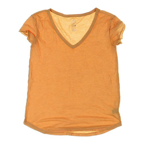 Aerie T-shirt in size XS at up to 95% Off - Swap.com