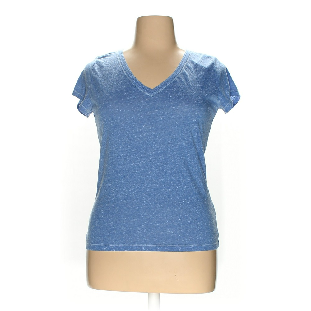 bc250f12395be Aéropostale T-shirt in size XL at up to 95% Off - Swap.
