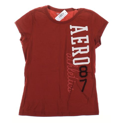 Aéropostale T-shirt in size XL at up to 95% Off - Swap.com