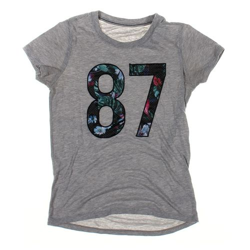 Aéropostale T-shirt in size L at up to 95% Off - Swap.com