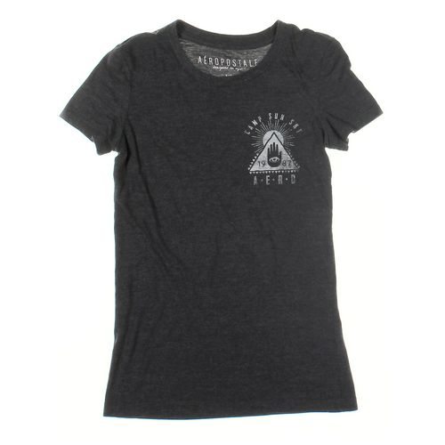 Aéropostale T-shirt in size S at up to 95% Off - Swap.com