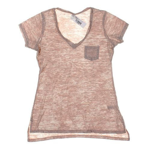 Alternative T-shirt in size M at up to 95% Off - Swap.com