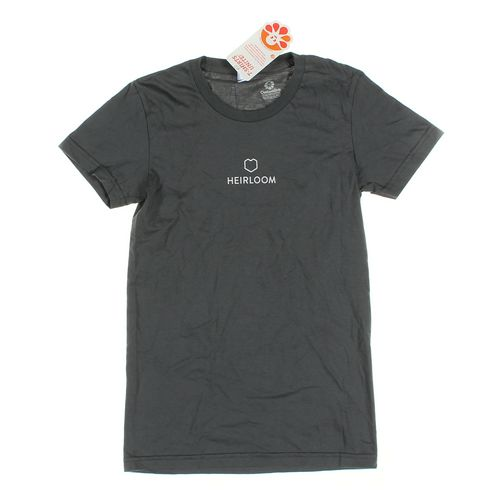 American Apparel T-shirt in size S at up to 95% Off - Swap.com