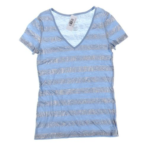 American Eagle Outfitters T-shirt in size S at up to 95% Off - Swap.com