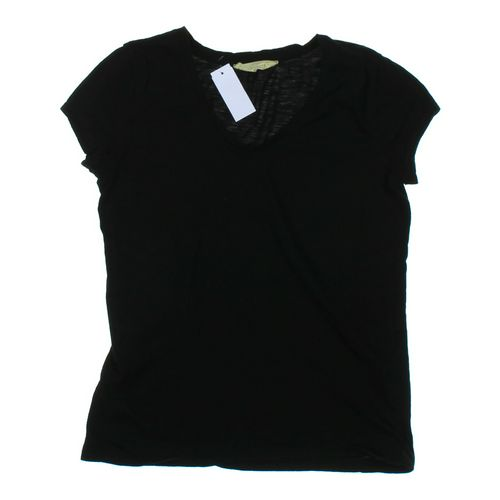 Ann Taylor Loft T-shirt in size M at up to 95% Off - Swap.com