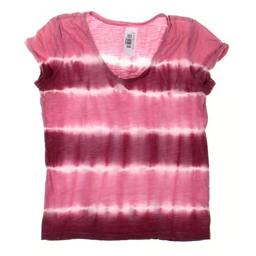 Ann Taylor Loft T-shirt in size S at up to 95% Off - Swap.com