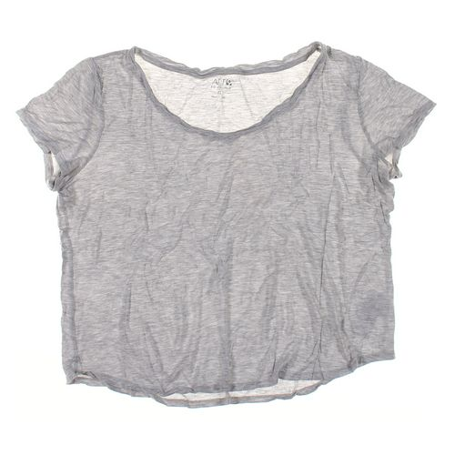 Apt. 9 T-shirt in size XL at up to 95% Off - Swap.com