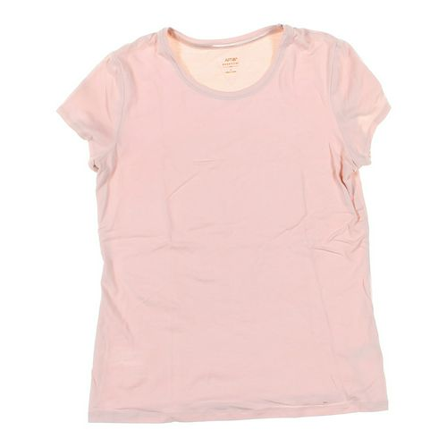 Apt. 9 T-shirt in size L at up to 95% Off - Swap.com