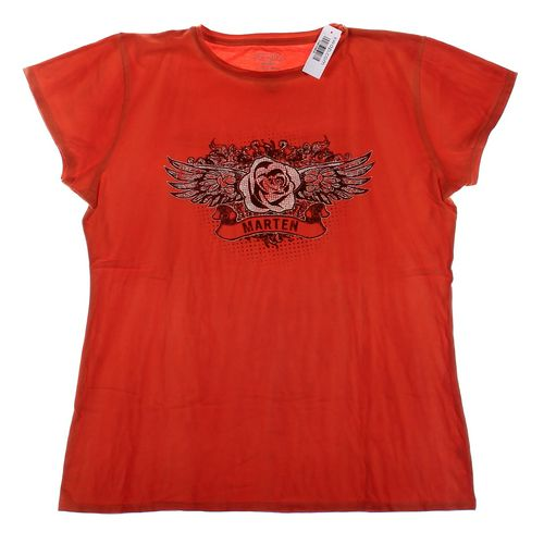 Artisans T-shirt in size XL at up to 95% Off - Swap.com