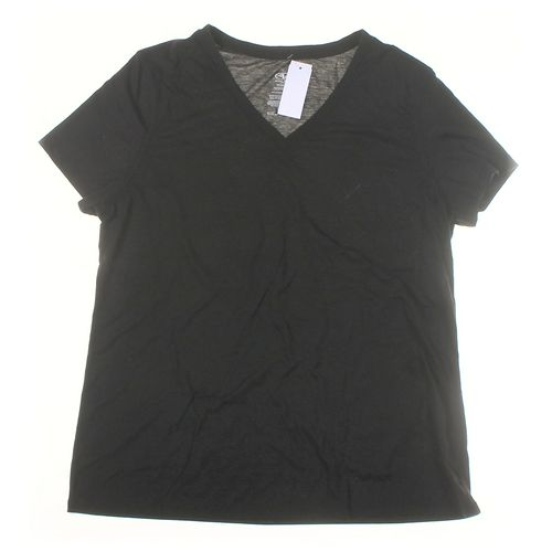 Athletic Works T-shirt in size 20 at up to 95% Off - Swap.com