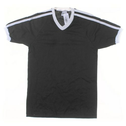 Augusta Sportswear T-shirt in size S at up to 95% Off - Swap.com