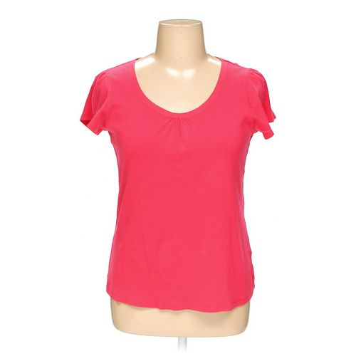 Avenue T-shirt in size 14 at up to 95% Off - Swap.com
