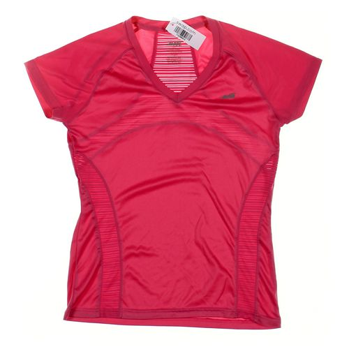 Avia T-shirt in size M at up to 95% Off - Swap.com