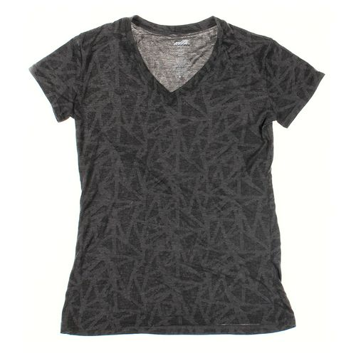 Avia T-shirt in size S at up to 95% Off - Swap.com