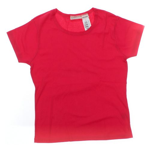 Basic Editions T-shirt in size M at up to 95% Off - Swap.com