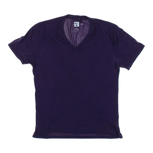 BDG T-shirt in size M at up to 95% Off - Swap.com