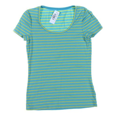 Boden T-shirt in size S at up to 95% Off - Swap.com