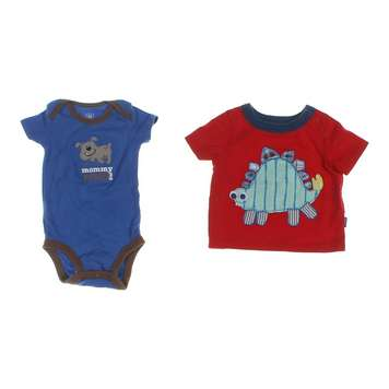 770ff7724604 Baby Apparel  Gently Used Items at Cheap Prices