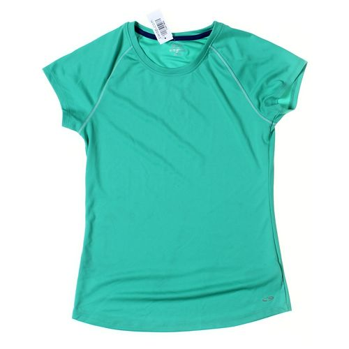 C9 by Champion T-shirt in size M at up to 95% Off - Swap.com