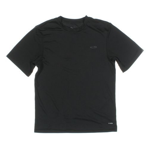 C9 by Champion T-shirt in size S at up to 95% Off - Swap.com