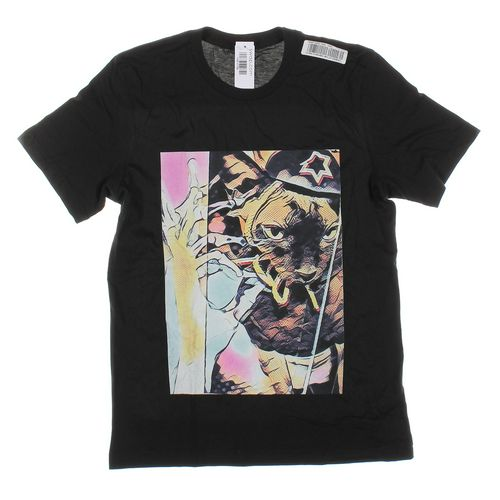 Canvas T-shirt in size M at up to 95% Off - Swap.com