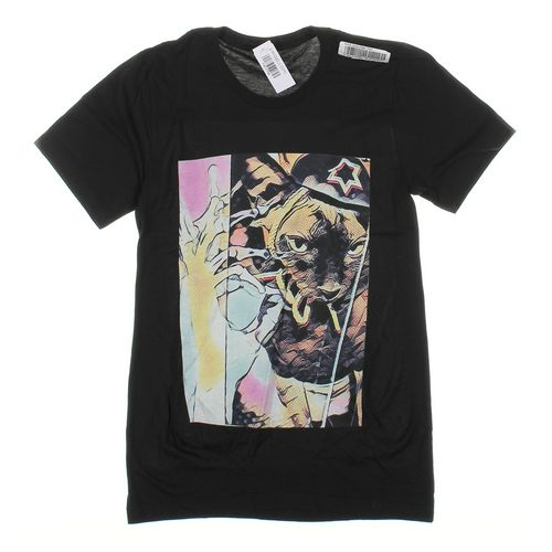 Canvas T-shirt in size S at up to 95% Off - Swap.com