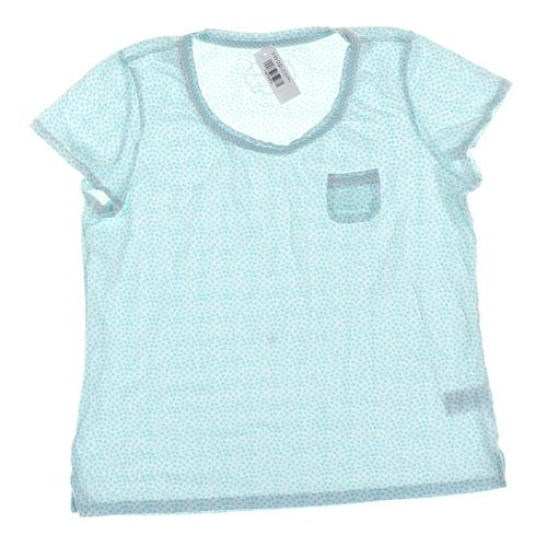 CAROLE HOCHMAN T-shirt in size L at up to 95% Off - Swap.com
