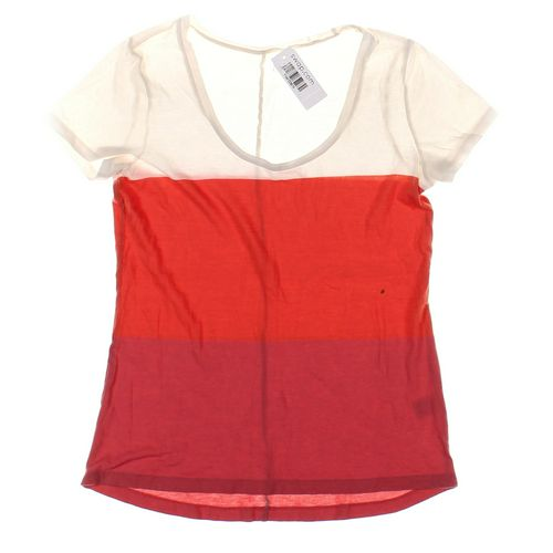 Caslon T-shirt in size M at up to 95% Off - Swap.com