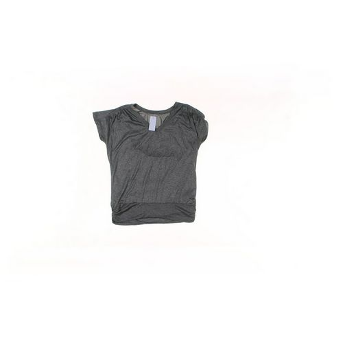 Champion T-shirt in size S at up to 95% Off - Swap.com
