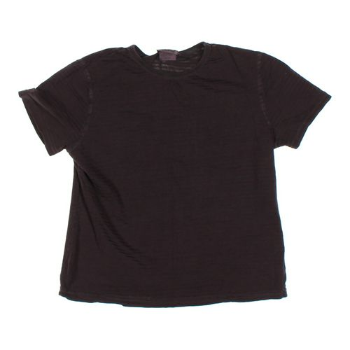 Clio T-shirt in size M at up to 95% Off - Swap.com