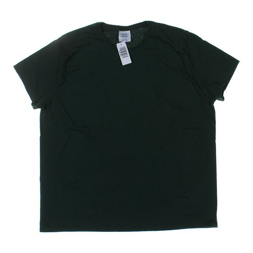 Clothe Co. T-shirt in size XL at up to 95% Off - Swap.com