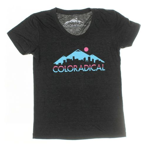 Coloradical T-shirt in size L at up to 95% Off - Swap.com