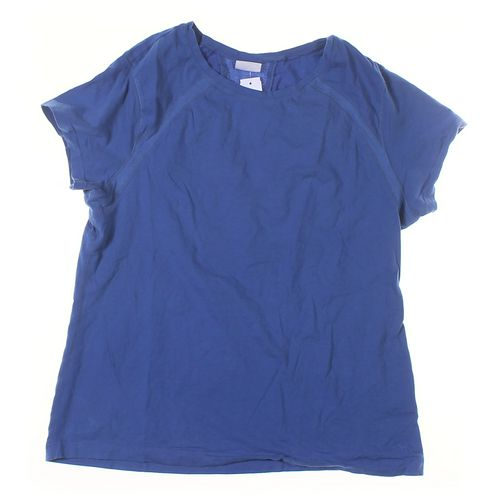 Danskin Now T-shirt in size 20 at up to 95% Off - Swap.com