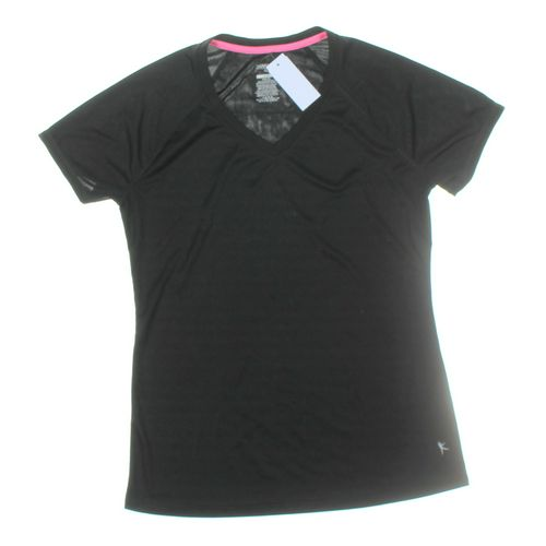 Danskin Now T-shirt in size 8 at up to 95% Off - Swap.com