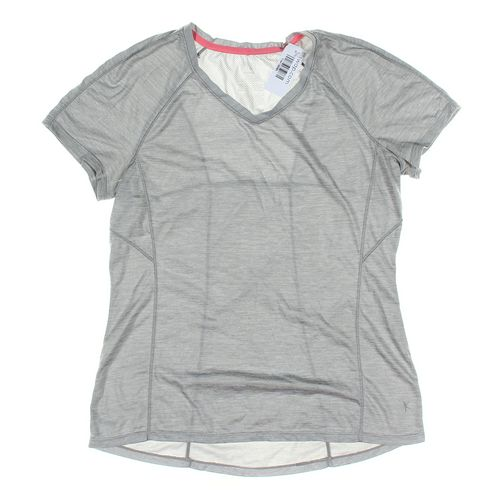 Danskin Now T-shirt in size M at up to 95% Off - Swap.com