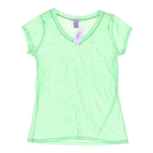 Deb T-shirt in size XL at up to 95% Off - Swap.com