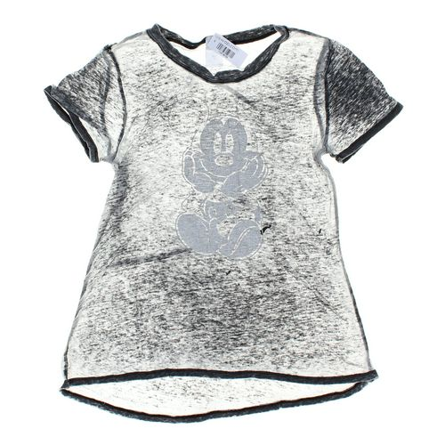 Disney T-shirt in size XL at up to 95% Off - Swap.com